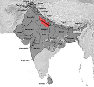 Hindustani map.png