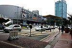 IPC Shopping Centre Facade.jpg