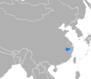 Idioma hui.png