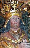 John(II)DenmarkNorwaySweden.jpg