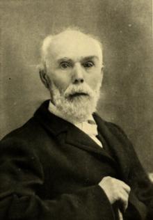 John Whiteaker Oregon.png
