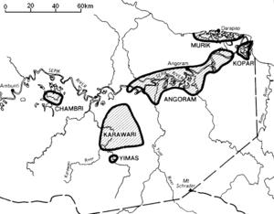 Nor-pondo-languages.png