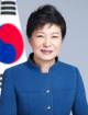 Park Geun-hye presidential portrait.png