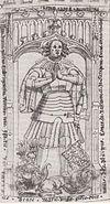 Philipp I. (Nassau-Saarbrücken-Weilburg).jpg