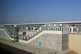 Pingyuandong Railway Station (20180210150725).jpg