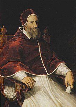 Pope Gregory XIII portrait.jpg