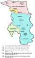 Serbia1918.png