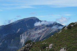 Summit of Guan Mountain.jpg
