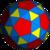 Uniform polyhedron-53-s012.png