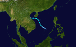 14W 1949 track.png