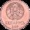 1 kapeyka Belarus 2009 obverse.png
