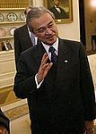 Abdullah Badawi 2004.jpg
