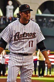 Astros Opening Day-24 Lance Berkman.jpg