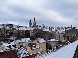 Chaumont sous la neige.jpg
