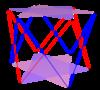 Compound skew hexagon in hexagonal prism.png
