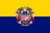 科希策旗帜