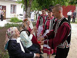 Gagauz-children.jpg
