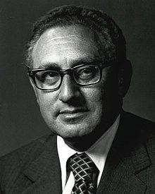 Henry A Kissinger (cropped).jpg
