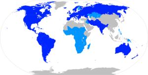 Indo-European distribution.png