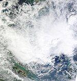 JMA-TD-01 Jan 13, 2012.jpg