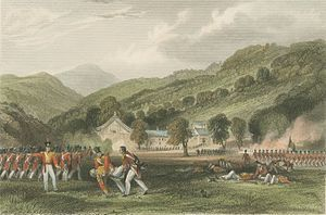 Joss House, Chapoo 1842.jpg