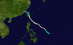 June 1961 track.png