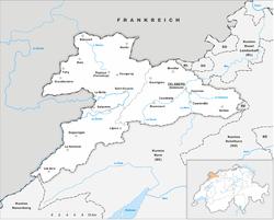 Karte Kanton Jura 2010.png