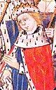 King-edward-v.jpg