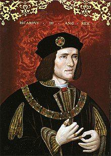 King Richard III.jpg