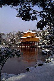 Kinkaku-Snow-5.jpg