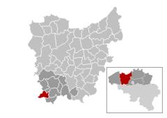 KluisbergenLocatie.png