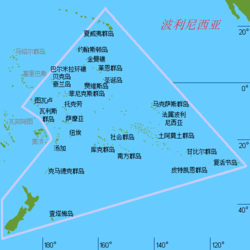 Map OC-Polynesia-zh.png