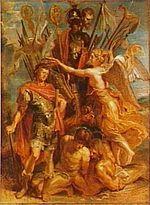 Peter Paul Rubens 212.jpg