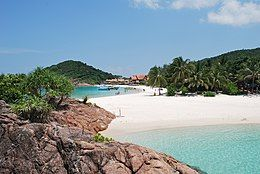 Redang Sea Beach.jpg