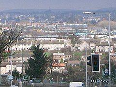 Rosyth in 2006.jpg