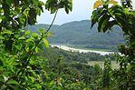 Serayu River, Central Java.jpg