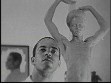 File:Study of negro artists.ogv
