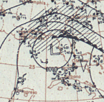 Tropical Storm Six analysis 05 Oct 1899.png