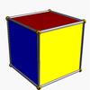 Uniform polyhedron 222-t012.png