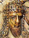 Constantine VII Porphyrogenitus (cropped).jpg
