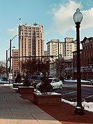 Downtown Youngstown 2019.jpg