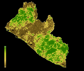 FLII Liberia.png
