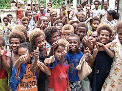 Fenualoa Tuo school children.jpg