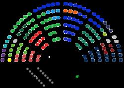 House of Representatives 2021- (Netherlands).png