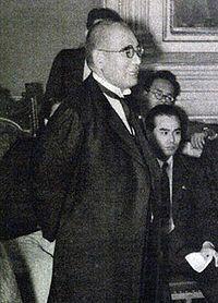 Kichisaburo Nomura as Foreign Minister 1939 cropped.jpg