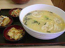 Korean.cuisine-Manduguk-01.jpg
