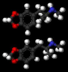 MDMA-enantiomers-3D-balls.png
