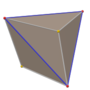 Polyhedron truncated 4a dual.png