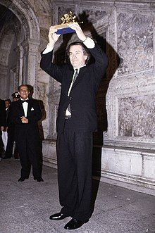 Robert De Niro - GianAngelo Pistoia.jpg