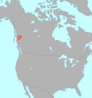Tsimshianic langs.png